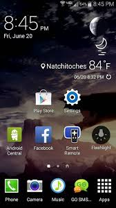 best android weather widget best weather app for use on the galaxy s5 android forums at