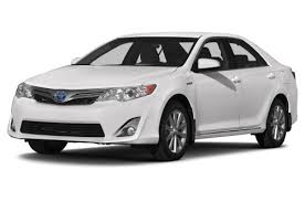 2011 toyota camry change interval 2013 toyota camry hybrid consumer reviews cars com