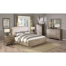 Ashley Bedroom Furniture Set by Bedroom Sets You U0027ll Love