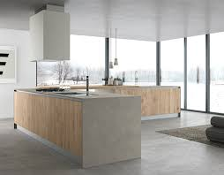 Modern Italian Kitchen by Beautiful Italian Kitchen Design Home Design