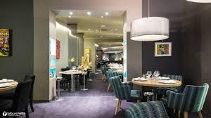 cuisine design lyon cuisine et dépendances by fabrice bonnot in lyon restaurant