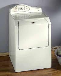 maytag neptune electric dryer repair manual maytag neptune