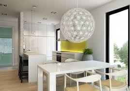 Interior Design For Kitchen And Dining - surprising contemporary interior design concepts with vibrant