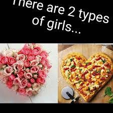 Meme Pizza - 11 best pizza images on pinterest pizzas pizza meme and meme