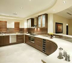 cool design a home kitchen tags design a kitchen