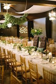 Rustic Elegant Bedroom Designs 158 Best Rustic Elegance Wedding Images On Pinterest Marriage