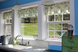 kitchen modern kitchen curtains walmart kitchen curtains
