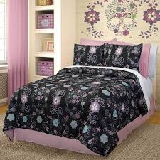 Girls Bed Skirt by Best 25 Bed Skirts Queen Ideas On Pinterest New Bed Designs