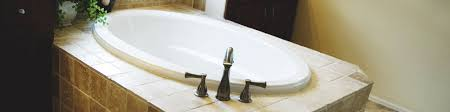 Reglazed Bathtub Reglazed Bathtub Unsightly Bathroom Fixtures San Jose Ca