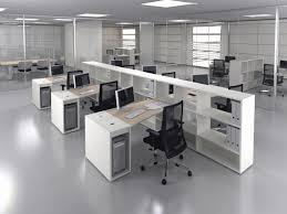amenagement bureau bureau en l aménagement bureau best n 1 en mobilier bureau style