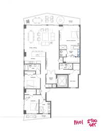 large master bathroom floor plans bathroom small bathroom floor plans images concept
