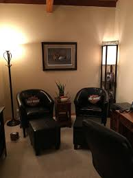 wade lang master accelerated resolution therapist licensed