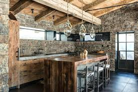 kitchen floor ideas rustic kitchen floor ideas ideas rustic tile rustic kitchen floor