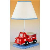 discount kids table lamps childrens table lamps arcadian home