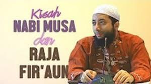 film nabi musa dan raja firaun musa na firaun videos view and free download with any format mp3