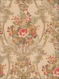 wallpaperstogo com wtg 113063 seabrook designs traditional