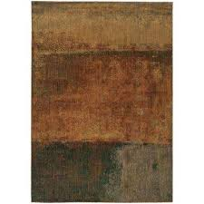 Brown Area Rugs Area Rugs 8 11 Spirations 1 Brown Area Rug 8 11 Thelittlelittle