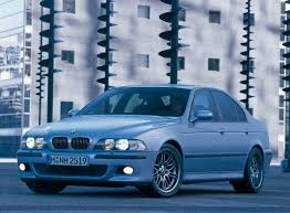 future bmw future classics bmw e39 m5 downshift autos