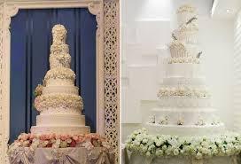 wedding cake bandung wedding cake 101 an introduction to wedding cakes bridestory