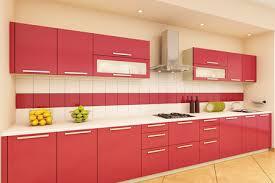 Modular Kitch Home
