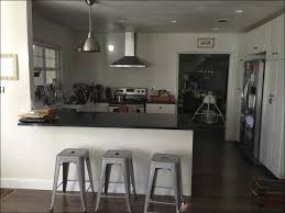 Kitchen Can Lights by Kitchen Led Pot Lights Flush Mount Can Light Kitchen Ceiling