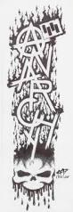 tiger tattoo designs pictures symbolism best 25 joker symbol ideas on pinterest batman art suiside