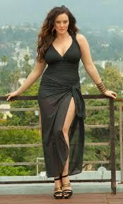 Stylish Plus Size Clothes 195 Best Plus Size Apparel Images On Pinterest Curvy Fashion