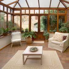 garden room decor ideas u2013 home design and decorating