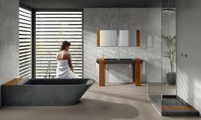 contemporary bathroom designs contemporary bathrooms bbcoms house design housedesign