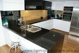 Monet  Oliveri - Oliveri undermount kitchen sinks