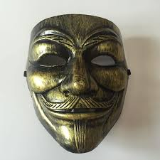 anonymous mask anonymous mask v for vendetta mask darth vader mask