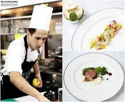 grand chef cuisine คร งแรกก บการเป ดคร วชมการแข งข นการปร งอาหารเพ อไปแข งระด บโลกของ