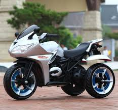 kids motorcycle price kids motorcycle price suppliers and