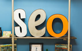 online seo class seo classes in san antonio online or in person