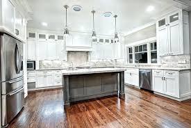shaker kitchen island white kitchen dark island shaker kitchen island kitchen cabinets