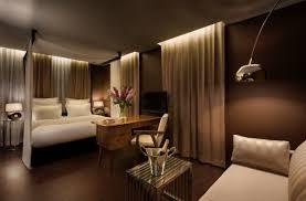 braune schlafzimmerwand braune schlafzimmerwand attraktiv on braun mit schlafzimmer braune