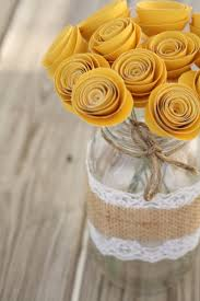 60 best paper flowers images on pinterest crafts fabric flowers