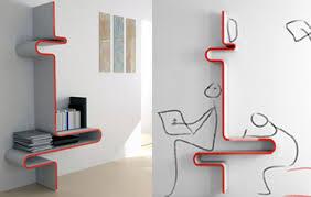 download unusual shelves buybrinkhomes com