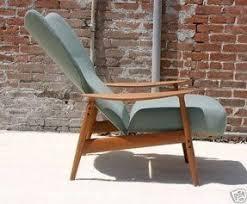 Modern Reclining Chairs Modern Recliner Chairs Foter