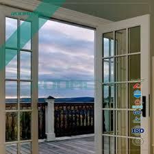 Door Grill Design Simple Window Grill Design Simple Window Grill Design Suppliers