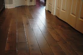 Wide Wood Plank Flooring Hardwood Flooring Oak U2013 Awesome House Wide Plank Distressed