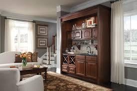 waypoint kitchens landmark cabinetry tiles waypoint 513s in cherry spice