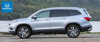 honda pilot 2013 towing capacity what can i tow with the 2016 honda pilot s towing capacity