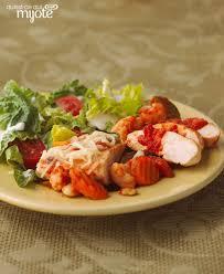 recettes de cuisine facile et rapide 329 best recettes faciles images on easy food recipes