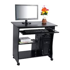 storage ideas for office white corner desk right handed with fixed