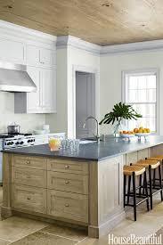 kitchen white kitchen cabinets with granite countertops best