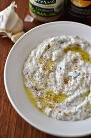 cuisiner simple simple comme un dip d aubergine à la turque apéro apéritif et