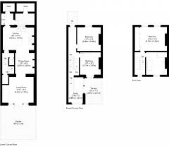 Victorian House Floor Plans by Wishlist Renovated Victorian House In London Mr Connoisseur