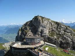 cremagliera pilatus praga viaggi svizzera e monte pilatus tra cime e laghi tour