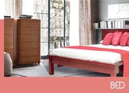 singer homes furniture singer www singersl com